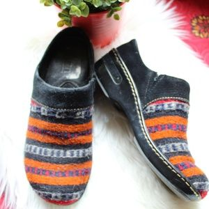 🔸 3/$15! Wool Born Clogs